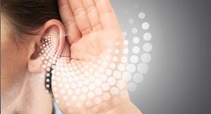 Catalent, Decibel Team Up for Hearing Loss Treatment