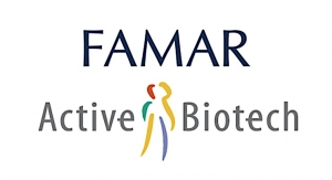 CDMO Famar and Active Biotech Ink Clinical Manufacturing Deal
