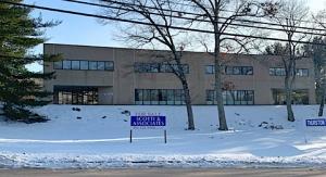 Biopharma Manufacturer HPNE Continues Expansion