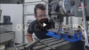 BMP Medical - Delivering Custom Plastics Manufactured Solutions