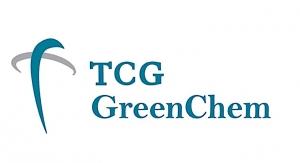TCG Lifesciences Expands Footprint to the U.S.