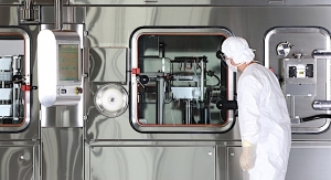 Cytiva Acquires Canadian Aseptic Filling Innovator
