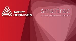 Avery Dennison, Tapwow unveil new smart labeling technology