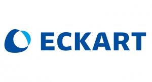 ECKART Increasing Prices