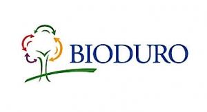 BioDuro-Sundia Appoints CEO