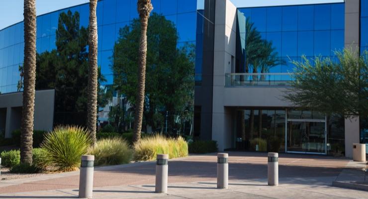 Merck KGaA Strengthens Tempe, AZ Site