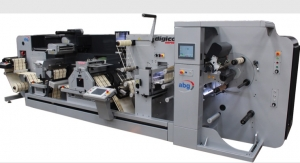 Dual ABG Digicon 3 installation takes place at online print house