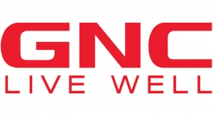 GNC and Shipt Partner for Same-Day Delivery Service