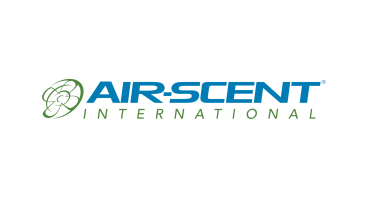 Air-Scent Introduces Hand Sanitizer Solutions