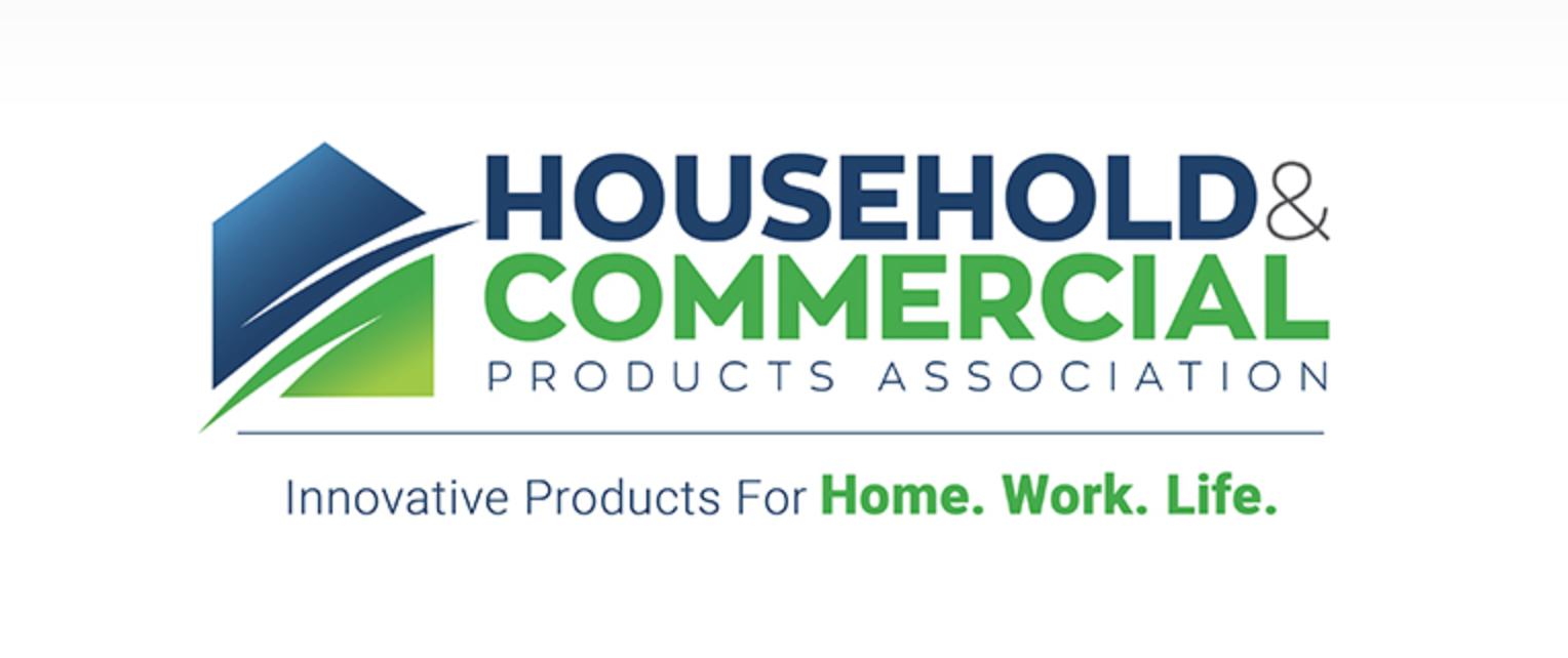 HCPA Announces Virtual Mid-Year Meeting