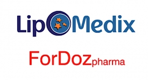 LipoMedix, ForDoz Enter Manufacturing Agreement