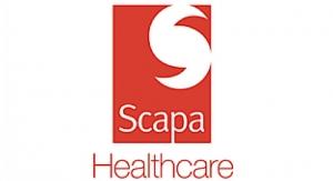 Scapa Healthcare Enhances OTC Drug Manufacturing Capabilities