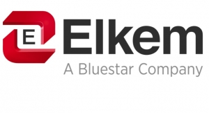 Elkem acquires new plant in France