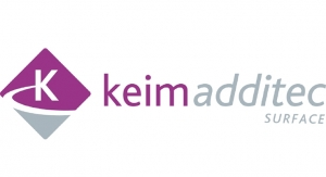 Keim additec Adds Nicole Perna as Manager of Distribution Services