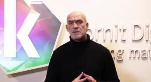 Kornit Digital Presents Kornit Fashion Week Tel Aviv 2021