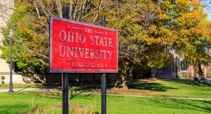 CloroxPro Helps Ohio State Create COVID-19 Cleaning Course
