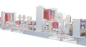 AZCO utilizes automation to enhance flexibility
