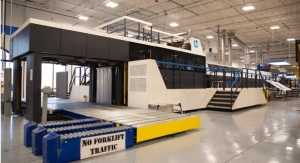 CompanyBox Adds 2nd HP PageWide C500