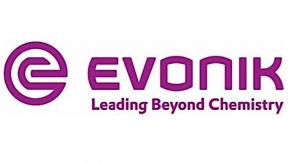 Evonik Strengthens Partnership with BioNTech on COVID-19 Vaccine