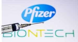 Pfizer, BioNTech to Supply the U.S. with 100mn Additional Doses of COVID-19 Vaccine