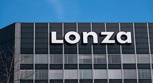 Lonza to Divest Specialty Ingredients Biz