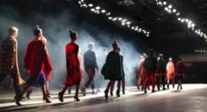 Conscious Consumerism Is in Fashion
