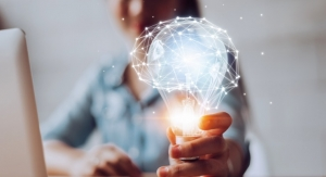 Improve Your Innovation Process