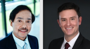Miraclon appoints two to leadership team