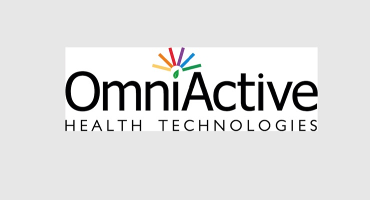 Proprietary Alpinia galangal, enXtra, Granted Patent for Cognitive Performance