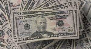 SpectraWAVE Announces $13.2 Million Series A-2 Financing