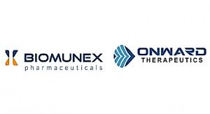 Biomunex, Onward Ink Strategic Antibody Development Pact