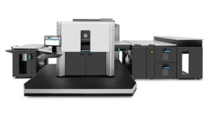 HP Launches Certified Pre-Owned Program for HP Indigo Digital Presses