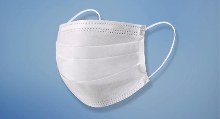 Freudenberg Masks Gain FDA Approval