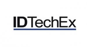IDTechEx: Top 5 Innovative Printed, Flexible Sensor Technologies