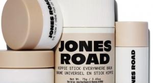 Jones Road Enters Skin Care