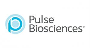 FDA Clears Pulse Biosciences
