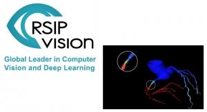 RSIP Vision Announces New Coronary Artery Segmentation Tool