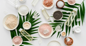 Beauty by the Numbers: Ingredient Innovations