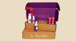 Mother Dirt Adds PeaceKeeper Kit
