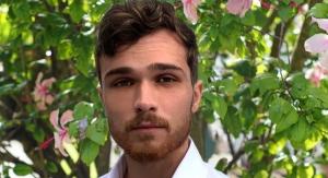 K Laser adds Justin Apolito to sales team