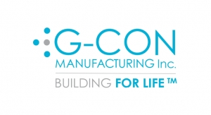 G-CON Manufacturing Delivers & Installs PODs for Cell Therapy Manufacturing