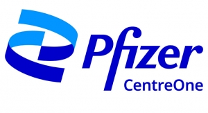 Pfizer CentreOne