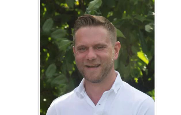 Hamillroad Software appoints Carl Brock senior application specialist