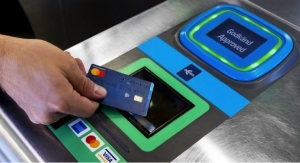 ASSA ABLOY Aids Contactless Payment for Public Transport Passengers in Stockholm