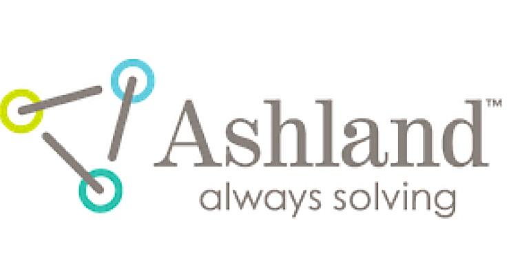 Ashland introduces new water-based inkjet primer series