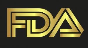 Steven Tave to Leave FDA ODSP Director Position