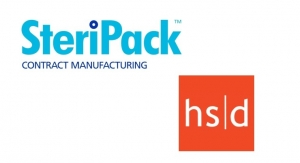 SteriPack Acquires HS Design