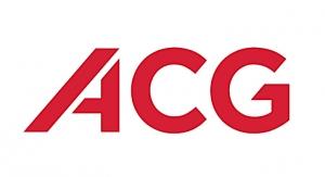 ACG Launches ACG Laboratories