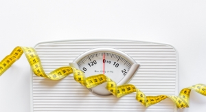 Clinical Trial Finds Metabolic Benefits for Polyphenols Formula