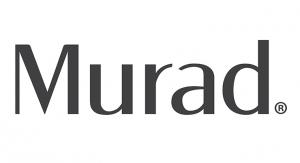 Murad Creates Advocacy Board
